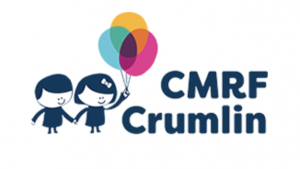 Carlow to Cork Tractor fundraiser for Sick Children in Crumlin Hospital
