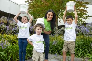 Marian Heffernan Launches Local Volunteer Drive for Barnardos in Cork